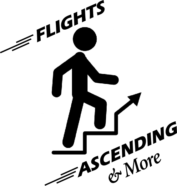 Flights Ascending