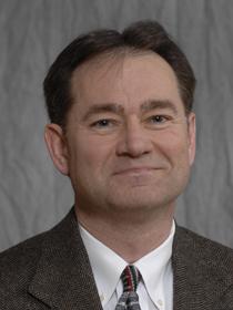 Mark Burbach