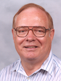 Marvin Carlson