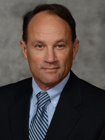 Matt Joeckel