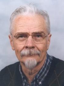 Roger Pabian
