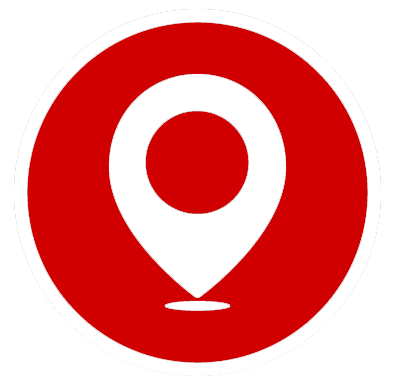 Spatial badge