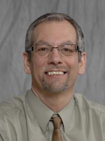 Dennis Ferraro